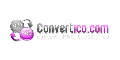 png convertor
