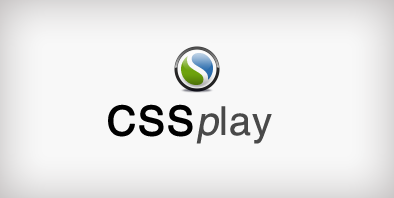 A site dedicated to the use of CSS in web design. Features advanced CSS technique
