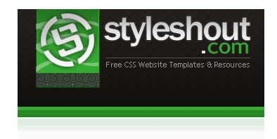 download free templates
