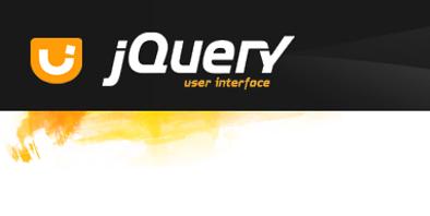 Jquery UI Design