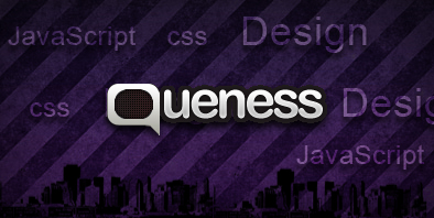 great collection of javascript/jquery tutorials.