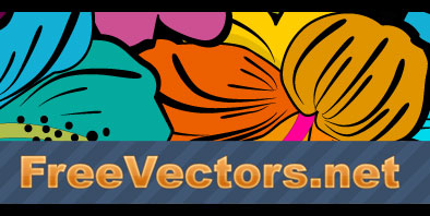free vector images,free vector clipart,free vector graphics.free vectors