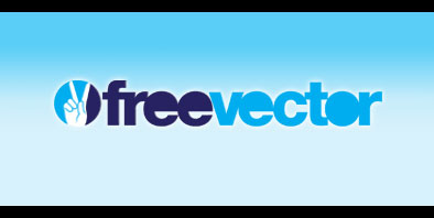 free vector downloads,free vector clip art,free vector brushes,free vector illustrations