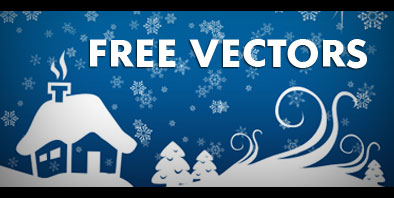 Free Vector Collections
