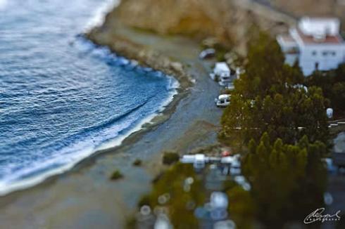 beach photogrpahy