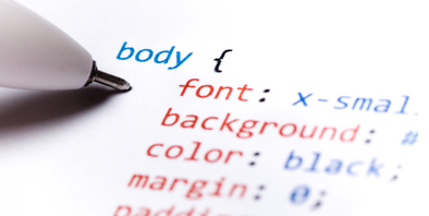 Beginner's Guide to CSS3